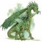 Dragonheart91