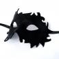 Masquerade313