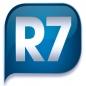 R7Portal