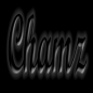 Chamz_