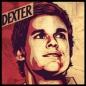 DeXTeR - ඩෙක්ස්ටර්