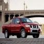 Nissan Titan Sale