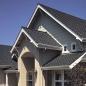 Roof Repair Info