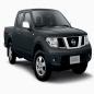Nissan Frontier Sale