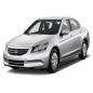 Honda Accord Sale