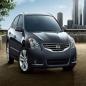 Nissan Altima Sale