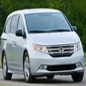 Honda Odyssey Sale
