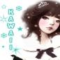 Kawaii_chan