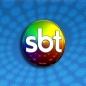 SBTista ||Original||
