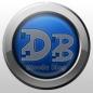 diooda blog