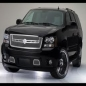 chevy tahoe for sale