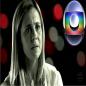 Carminha - TV GLOBO