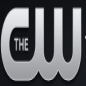thecwnetwork