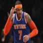 KnicksForLife