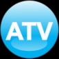 Audiência TV