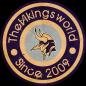 TheVikingsworld