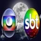 Globo_SBT_unidas
