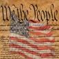4_Constitution