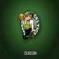 Old_Celtics_9