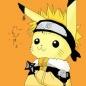 PikachuXD