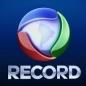 PH_Recordista