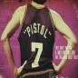 The_pistol