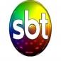 SBTista | Oficial