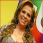 Cristina Rocha SBT