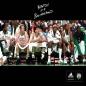 Celtics74
