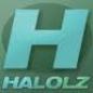 Halolz