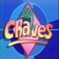 ChavesTV24Horas