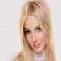 LeBrit Spears