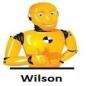 Wilson_uy