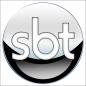 SBT - 31anos