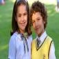 Davi e Valéria