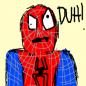Spider-Jerk