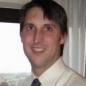 Jeremy Dillingham