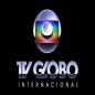 TvGlobo1