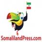 Somalilandpress