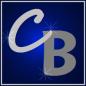 ChaoticBrony