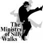 Silly_Walks