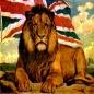 BritishSeaPower