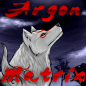 ArgonMatrix