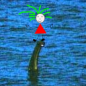 Loch_Nessosaur