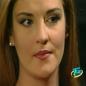 Stephanie Bracho