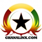 ghanalinx