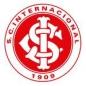 Marcelo_Inter