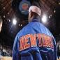 Knicks_Baby
