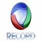 TVRecord