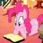 Novella/Book_pony